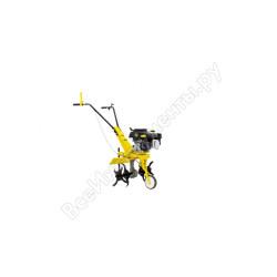 Мотокультиватор Huter GMC-5.0 70/5/7